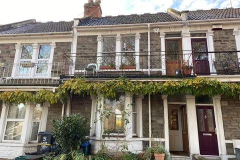 2 bedroom terraced house to rent - St George, Bristol