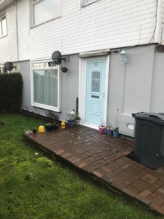 3 bedroom semi-detached house to rent - Keightley Road, Leicester