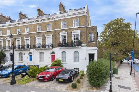 1 bedroom flat to rent - Stockwell Terrace, Stockwell