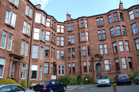 1 bedroom flat to rent - Ashburn Gardens GOUROCK  Part/Un Furnished