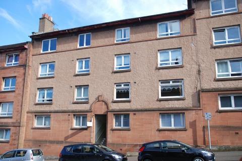2 bedroom flat to rent - Sir Michael Street GREENOCK UNFURNISHED