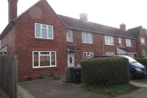 1 bedroom apartment to rent - Rosedale Road, Bristol
