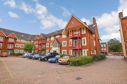 2 bedroom apartment for sale - Olivier Court, Union Street, Bedford