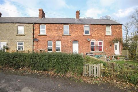 2 bedroom cottage to rent - Berwick-upon-Tweed