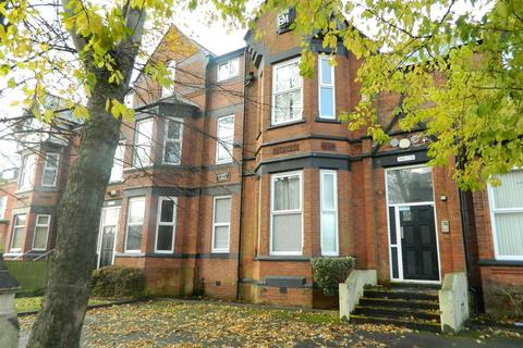 1 bedroom apartment for sale - Surrey Lodge, 2/4 Birch Lane, Longsight
