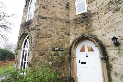 3 bedroom detached house to rent - Castle Street, Bolsover, Chesterfield