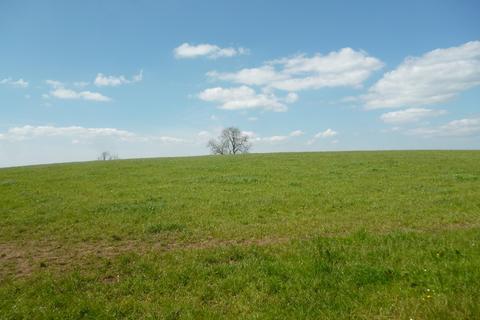 Farm land for sale - Ingleton, Carnforth, LA6