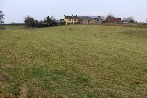 Residential development for sale - Wheatley Lane Road, Barrowford, Nelson, BB9