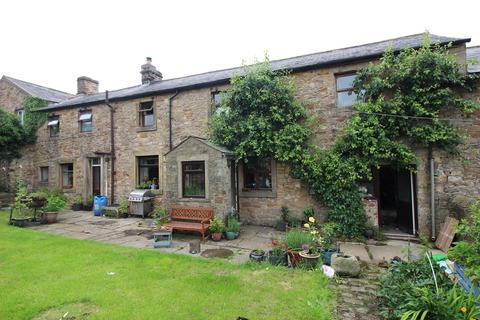 Farm for sale - Stonyhurst, Clitheroe, BB7