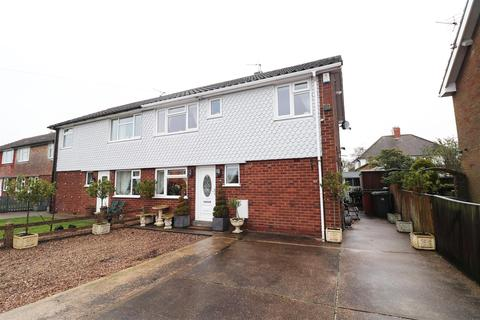 3 bedroom semi-detached house for sale - Pennine View, Palterton, Chesterfield
