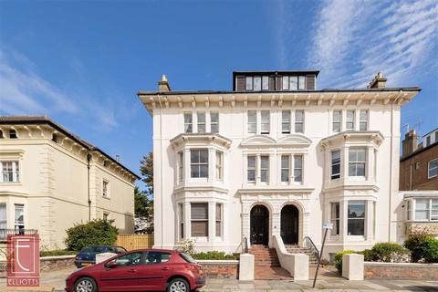 1 bedroom apartment for sale - Albany Villas, Hove