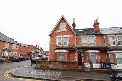 6 bedroom house to rent - Grange Avenue, Reading, RG6 1DJ