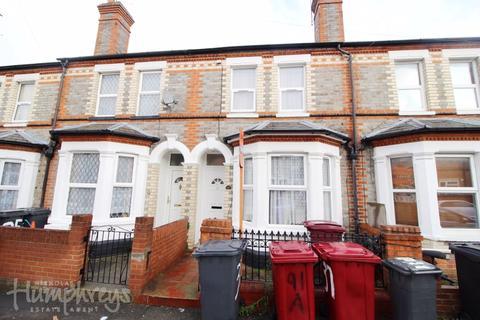 6 bedroom house to rent - Norris Road, Reading, RG6 1NJ