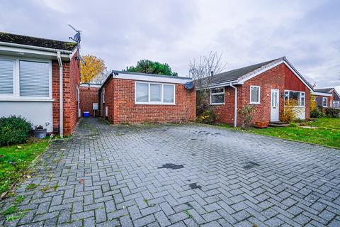 1 bedroom semi-detached house to rent - Willant Close, Maidenhead, SL6
