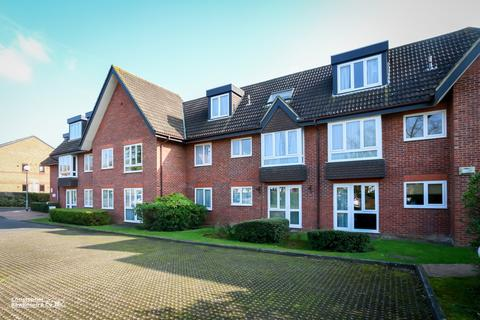 1 bedroom ground floor flat for sale - Woodcock Hill, Harrow, HA3