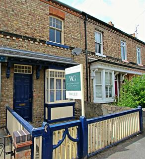 2 bedroom house to rent - 10 Grove Street, Norton, Malton, North Yorkshire YO17 9BG