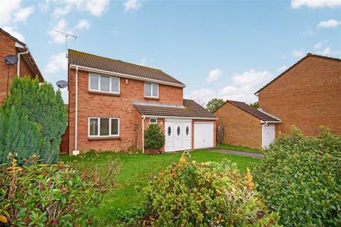 4 bedroom detached house for sale - Crundale Way, Margate, Kent