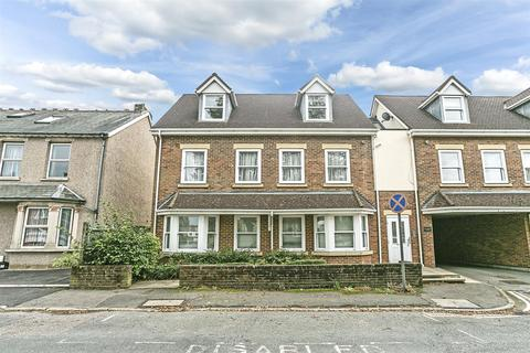 2 bedroom apartment for sale - Lyme Regis Road, Banstead