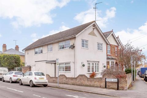 5 bedroom detached house for sale - Rosebery Road, Old Moulsham, Chelmsford