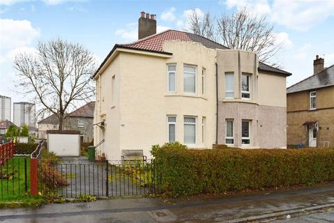 2 bedroom semi-detached house for sale - Redpath Drive, Cardonald