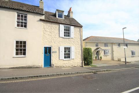 3 bedroom semi-detached house for sale - Character Cottage, Old Wyke Square