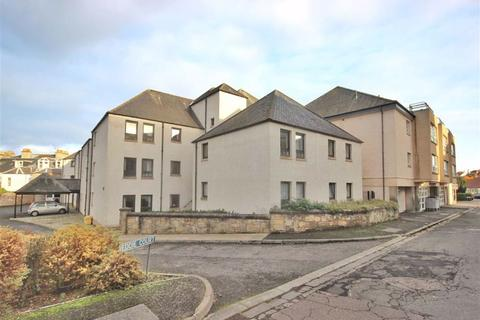2 bedroom flat for sale - 1, Eddie Court, St Andrews, Fife, KY16