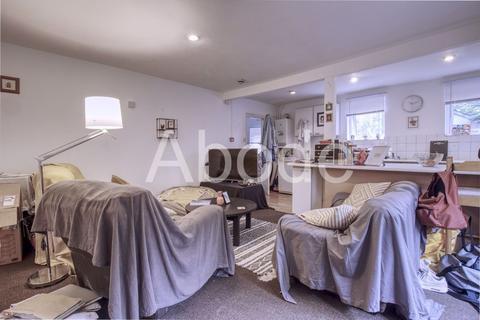 1 bedroom house to rent - Buckingham Mount LGFF, Leeds, West Yorkshire