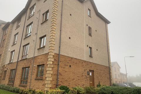 1 bedroom flat for sale - Binney Wells, Kirkcaldy, KY1