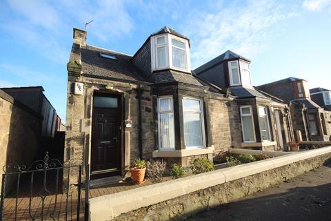 3 bedroom semi-detached villa for sale - Bandon Avenue, Kirkcaldy, Fife, KY1