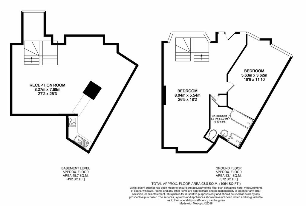 Floorplan: 3thesidings print.JPG
