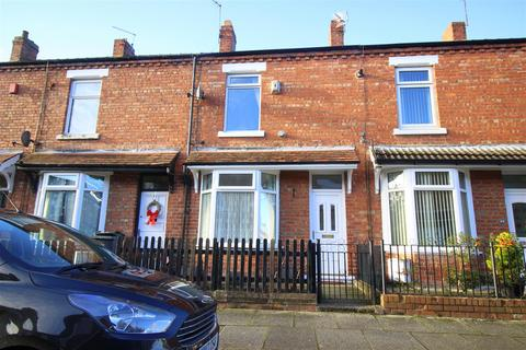 2 bedroom terraced house for sale - Coniston Street, Darlington