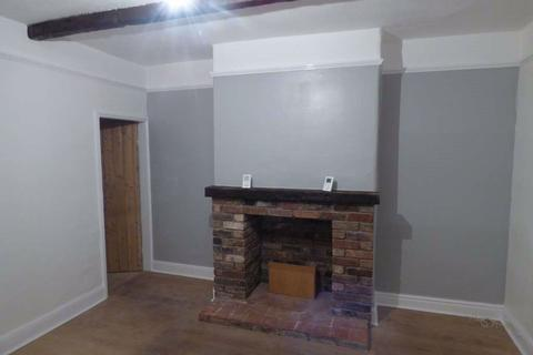 2 bedroom terraced house to rent - 2 Wallworth Terrace.  Wls. SK9 5NN