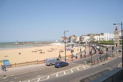 1 bedroom flat to rent - SEAFRONT !! Marine Terrace, Margate, Kent