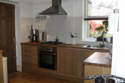 4 bedroom house to rent - 68 Langleys Road, B29 6HP