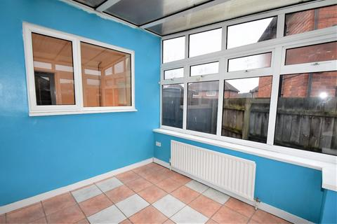 3 bedroom semi-detached house for sale - Tees Crescent, Spennymoor