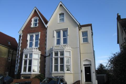 2 bedroom flat to rent - Victoria Road South, Southsea, PO5