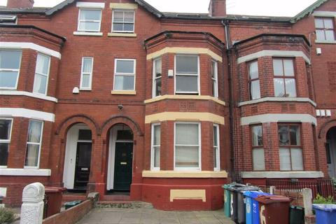 7 bedroom house share to rent - Goulden Road, Manchester
