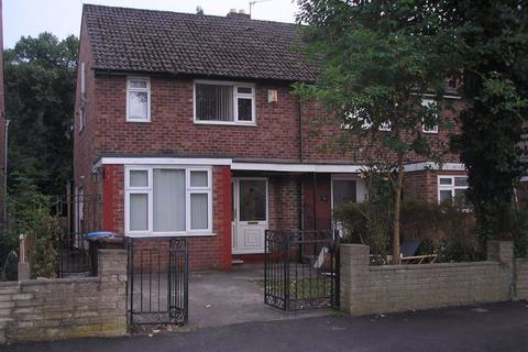 6 bedroom house share to rent - Derby Road, Manchester