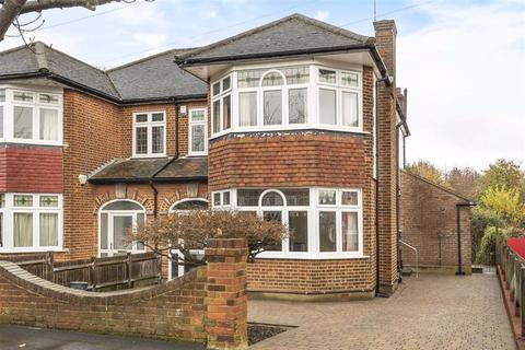 3 bedroom house for sale - East View, Hadley Green, Hertfordshire