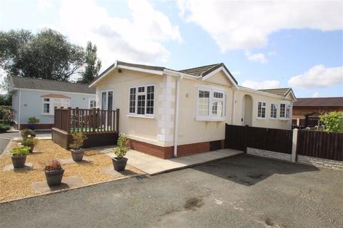3 bedroom detached bungalow for sale - Brookside, Kinnerley