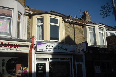 2 bedroom flat to rent - Albert Road, Southsea, PO4