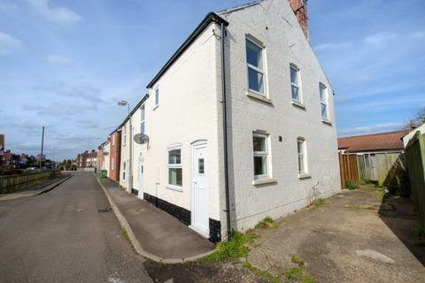 2 bedroom terraced house to rent - Brady Street, Boston, Lincolnshire