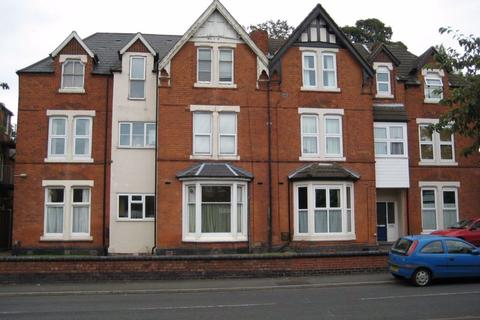 1 bedroom flat to rent - School Road, Moseley, B13 9TF