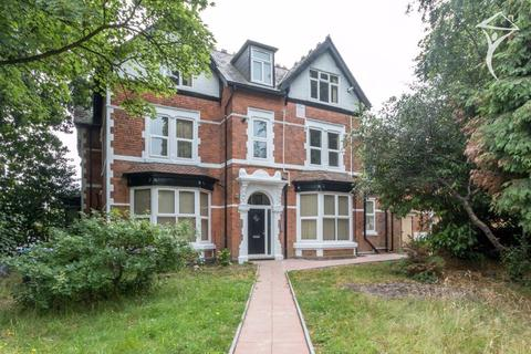 1 bedroom flat to rent - Anderton Park Road, Moseley, B13 9DT