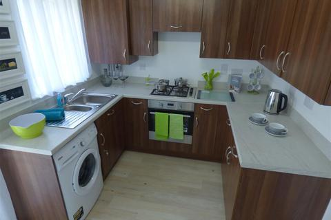 2 bedroom semi-detached house for sale - Broad Street Green Road, Heybridge, Maldon