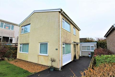 4 bedroom detached house for sale - Rhoshendre, Waunfawr, Aberystwyth