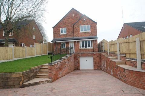 5 bedroom house to rent - Newport Road, Eccleshall, ST21 6BG
