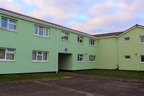 2 bedroom flat for sale - Warwick Place, West Cross
