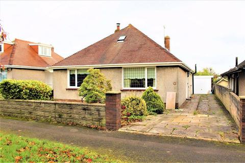 2 bedroom detached bungalow for sale - Riversdale Road, West Cross