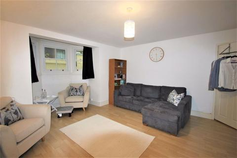 2 bedroom apartment to rent - Shaftesbury Rd, Southsea, PO5 3JR